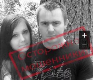 http://1f.spb.ru/extensions/hcs_image_uploader/uploads/10000/5500/15586/thumb/p1d0heclfi1riv151112tq2r01doa1.png